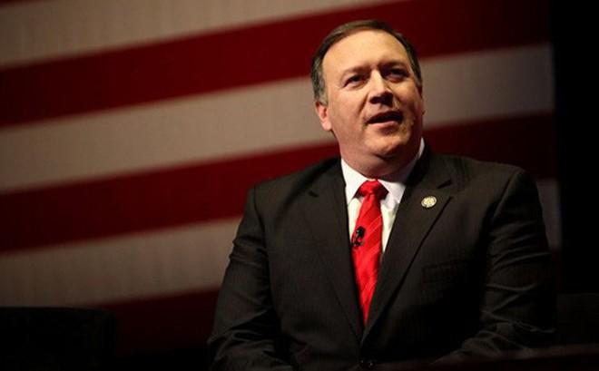 Ngoại trưởng Mỹ Mike Pompeo chuẩn bị thăm Việt Nam từ ngày 8-9/7