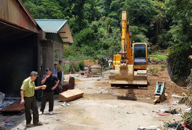 Hành trình thành trùm ma tuý khét tiếng của Nguyễn Thanh Tuân - Ảnh 1.