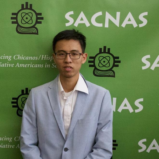 Du học sinh Việt là cựu thí sinh Olympia: Người thành công lẫy lừng ở Mỹ, kẻ bỏ ngang Harvard về nước lập nghiệp - Ảnh 9.