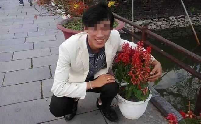 Hình ảnh cuối cùng của xe rước dâu trước khi gặp nạn, 13 người chết ở Quảng Nam
