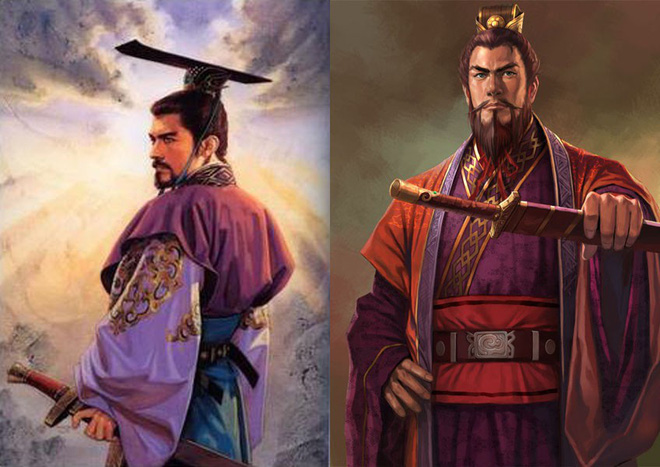 4 lý do khiến Tôn Quyền không thể thống nhất thiên hạ ngay cả khi Lưu Bị, Tào Tháo đã chết - Ảnh 4.