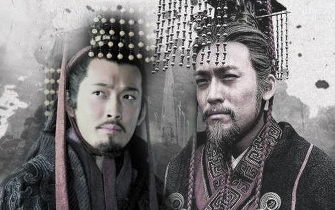 4 lý do khiến Tôn Quyền không thể thống nhất thiên hạ ngay cả khi Lưu Bị, Tào Tháo đã chết - Ảnh 5.