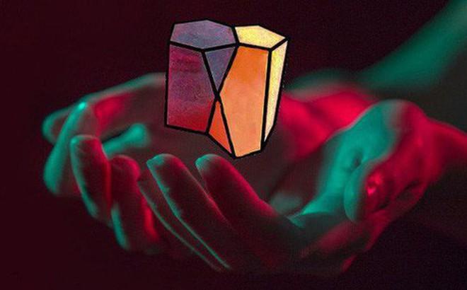 Các nhà khoa học tìm ra được một hình khối hoàn toàn mới, chưa có tên trong Toán học