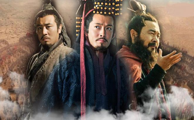 4 lý do khiến Tôn Quyền không thể thống nhất thiên hạ ngay cả khi Lưu Bị, Tào Tháo đã chết
