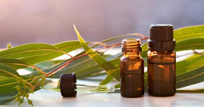 """6 cách """"quét sạch"""" độc tố trong phổi: Thực hiện mỗi ngày vì phổi hít phải nhiều chất bẩn - Ảnh 2."""