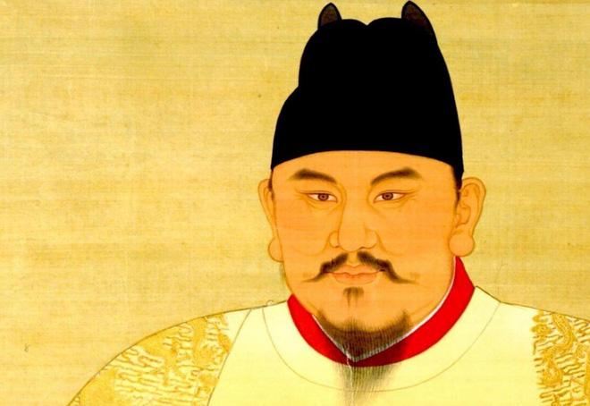Tìm kiếm thuốc trường sinh từ trinh nữ: Bi kịch khuynh đảo triều Minh cách đây gần 400 năm - Ảnh 1.
