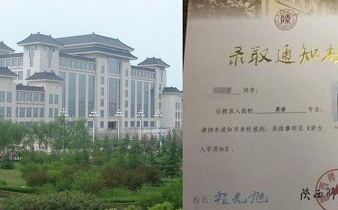 """Trung Quốc: Nữ cử nhân sư phạm không được cấp chứng chỉ dạy học với lý do """"không đủ chiều cao"""""""