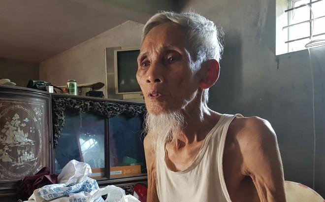 Vụ mẹ đầu độc 2 con gái ở Hà Nội: Gia đình ly tán, nỗi đau người ở lại
