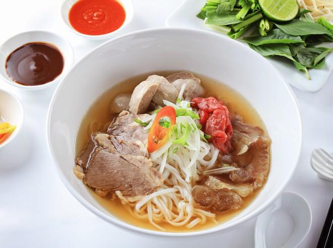 Món ăn đặc biệt được xem là sâm thượng phẩm trong nhóm thịt động vật: Bạn ăn thử chưa? - Ảnh 4.