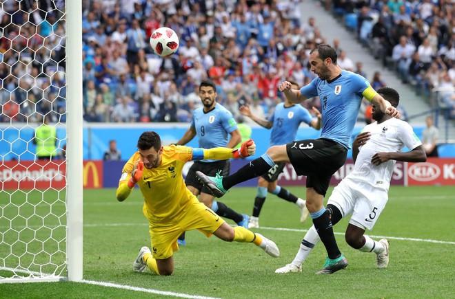 Với Luis Suarez, nỗi đau thua trận còn lớn hơn cả Ronaldo, Messi lẫn Neymar - Ảnh 2.