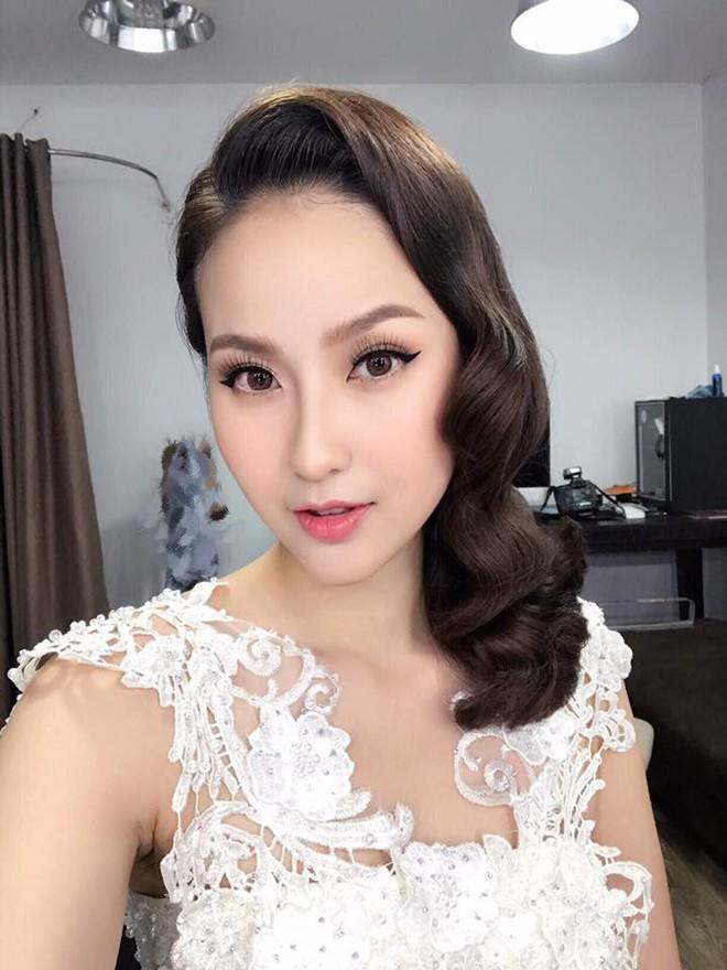 Dàn mỹ nhân The Face mùa 1 sau 2 năm: Người thành Hoa hậu Quốc tế, người sống sang chảnh nhưng cực kín tiếng! - Ảnh 7.