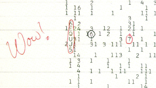 10 mật mã bí ẩn nhất trong lịch sử: Có 1 cái được đặt ngay trước cổng trụ sở CIA để thách thức thiên hạ - Ảnh 6.