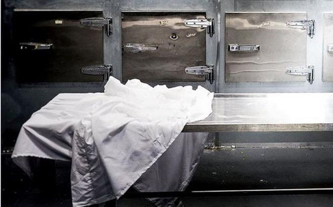 Bí ẩn xung quanh hiện tượng 'người chết sống lại'