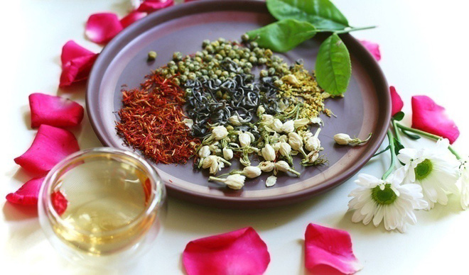 Ớt cay tốt nhưng dễ gây bốc hỏa, hỏng dạ dày: 6 lời khuyên bạn nên biết để ăn ớt an toàn - Ảnh 4.