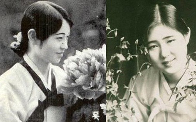 Những nàng gisaeng sắc nước hương trời từng làm hàng triệu nam nhân Hàn Quốc si mê 100 năm trước