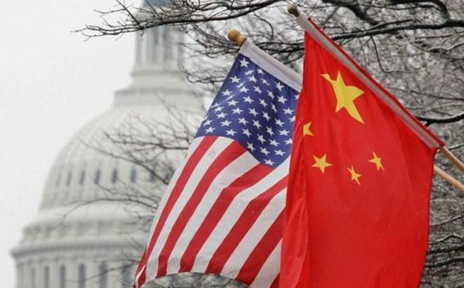 """Nội bộ Trung Quốc """"rạn nứt"""" vì chiến tranh thương mại"""