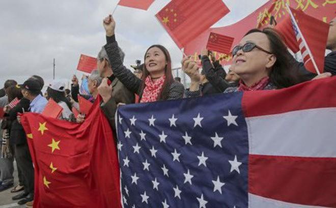 """Đông Nam Á """"đắc lợi"""" trong cuộc chiến thương mại Mỹ-Trung Quốc?"""