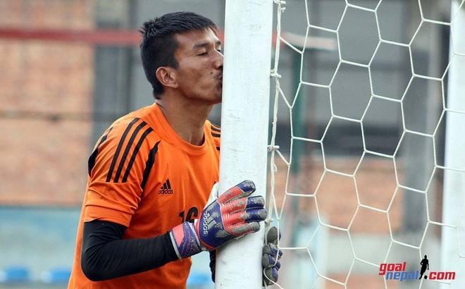 Đối thủ của U23 Việt Nam được tăng viện trước thềm trận đấu với U23 Thái Lan
