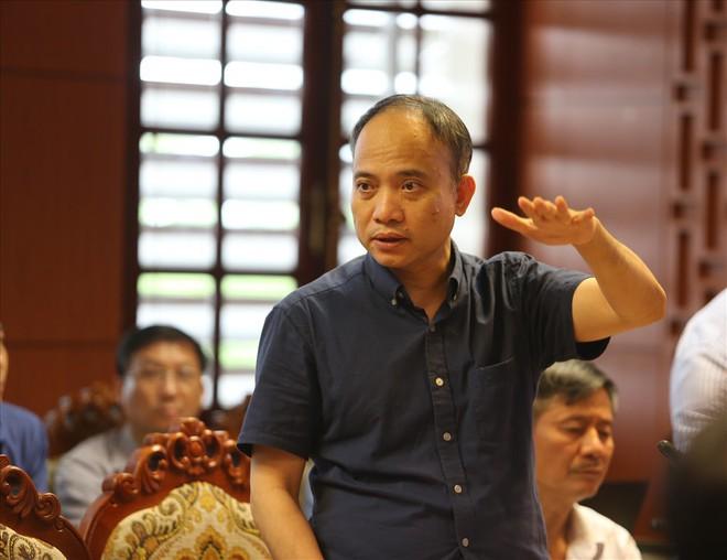 Quảng Nam rà soát an toàn hệ thống thuỷ điện trước mùa mưa bão - Ảnh 2.