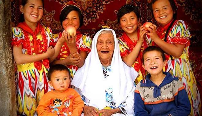 Bí quyết sống khỏe của cụ bà 132 tuổi: 4 điểm chính mà ai trong cuộc sống hiện đại cũng phải học - Ảnh 6.