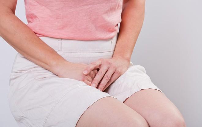 Khi nào thì dịch tiết âm đạo màu nâu có thể cảnh báo vấn đề nghiêm trọng: Những dấu hiệu không được bỏ qua - Ảnh 2.