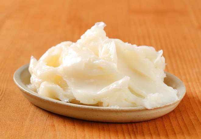 Nguyên tắc dinh dưỡng ăn ít 3 trắng, ăn nhiều 3 đen ai cũng cần biết để luôn khoẻ mạnh - Ảnh 3.