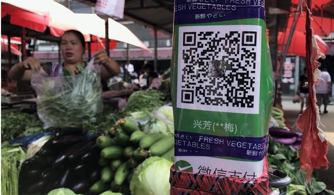 Trung Quốc sắp trở thành công xưởng in tiền mới của thế giới nhờ siêu dự án 900 tỉ USD - Ảnh 2.