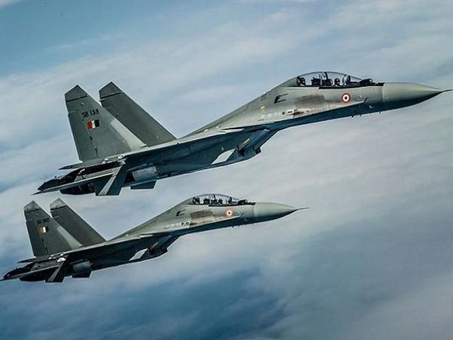 Ấn Độ cứu rỗi công nghiệp quốc phòng Nga: Tiền nhiều nhưng thiếu khôn ngoan? - Ảnh 3.