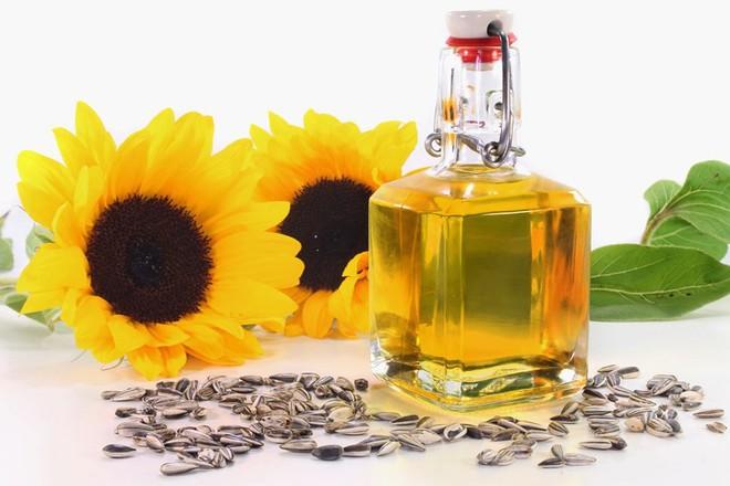 Cách chọn dầu ăn thế nào có lợi cho sức khỏe - Ảnh 4.
