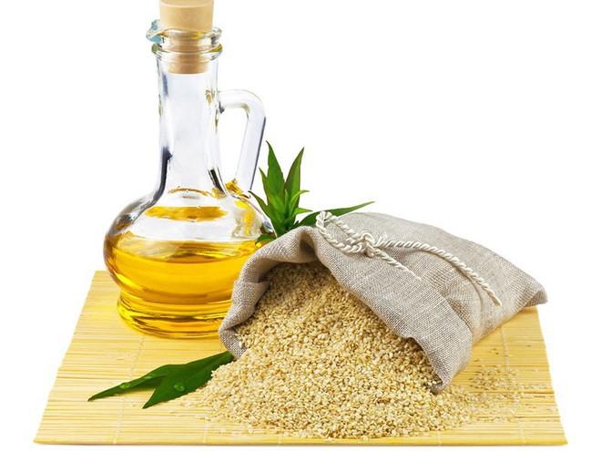Cách chọn dầu ăn thế nào có lợi cho sức khỏe - Ảnh 5.