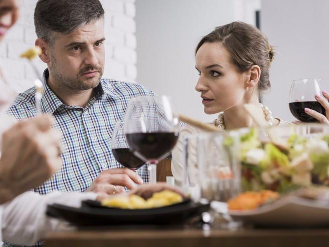 Nếu bạn đang có ý định bỏ ăn thịt thì hãy tham khảo chia sẻ của một nữ biên tập viên này - Ảnh 6.