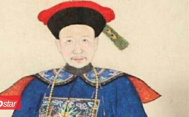 Những đại gian thần làm loạn chốn quan trường trong lịch sử Trung Quốc