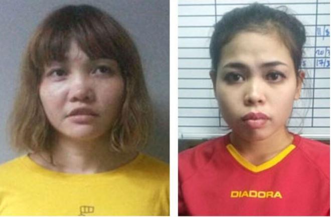 4 khả năng có thể xảy ra với Đoàn Thị Hương trong ngày tuyên án 16/8 - Ảnh 1.