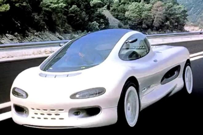 10 chiếc xe hơi độc nhất vô nhị mà chỉ người Nhật mới nghĩ ra được - Ảnh 17.
