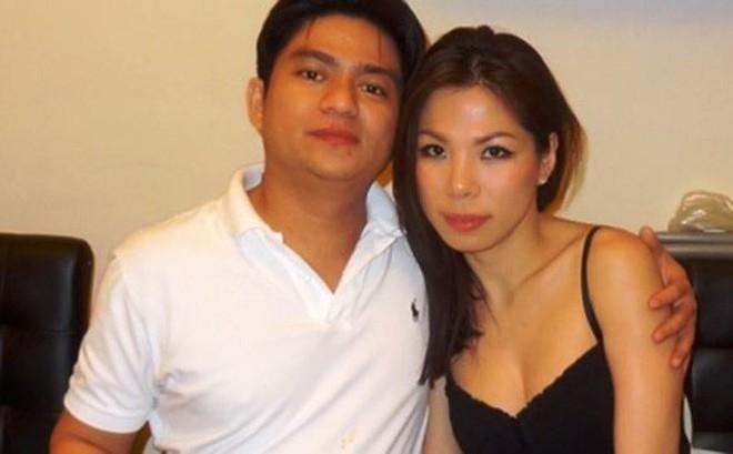 Cơ quan tư pháp Mỹ tuyên huỷ hôn, bác sĩ Chiêm Quốc Thái được 'tự do'