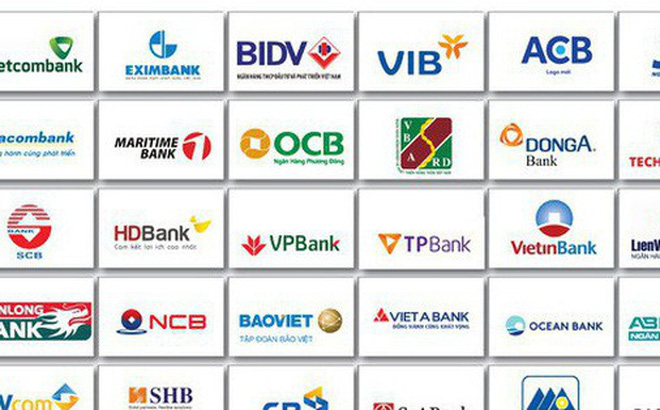 Ngân hàng nào của Việt Nam có khả năng vươn tầm châu Á?