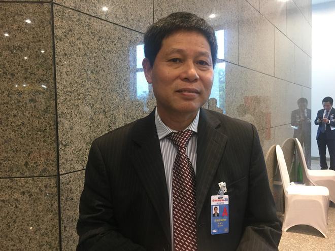 Trước phiên tuyên án Đoàn Thị Hương: ĐSQ VN và luật sư đã làm những gì tốt nhất có thể - Ảnh 1.