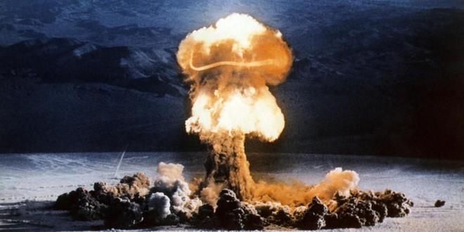Giải mật thành phố vô hình của Liên Xô: Ẩn chứa sức mạnh hủy diệt khiến Mỹ lo sợ - Ảnh 7.