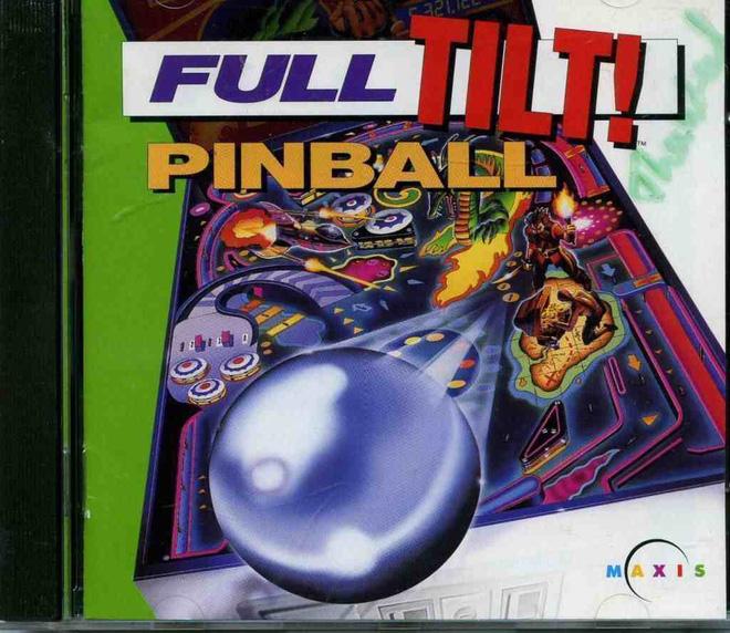 Tại sao trò 3D Pinball lại bị xóa khỏi Windows? - Ảnh 1.