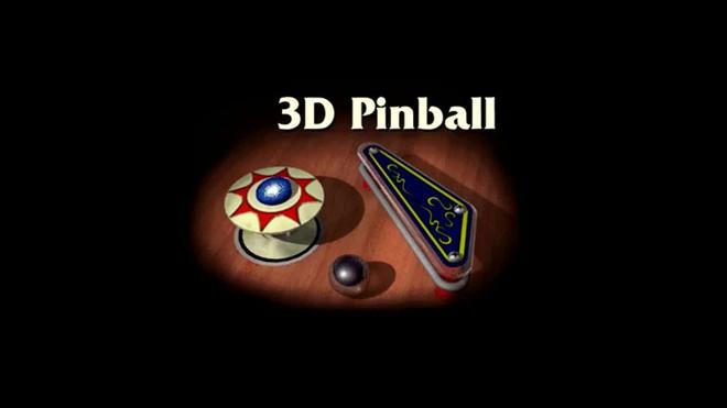 Tại sao trò 3D Pinball lại bị xóa khỏi Windows? - Ảnh 2.