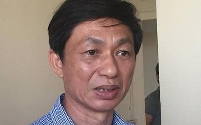 Nhiễm HIV ở Phú Thọ: Cục trưởng Cục Phòng chống HIV/AIDS nói gì?