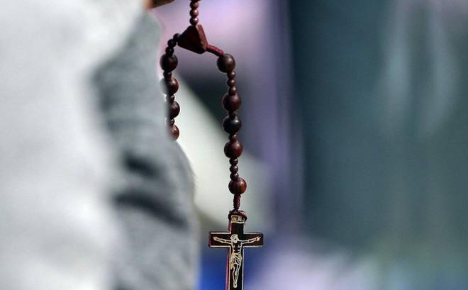 Mỹ: Hàng trăm linh mục tại Pennsylvania lạm dụng tình dục hơn 1.000 trẻ em