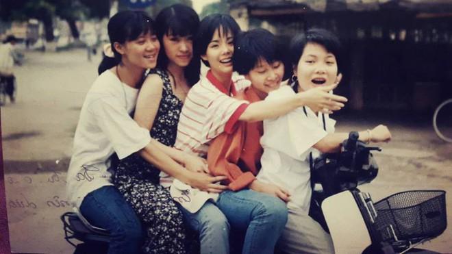 MC Bạch Dương Hành trình văn hóa lần đầu tiết lộ việc rời VTV sau 20 năm gắn bó và cuộc sống bình yên hiện tại - Ảnh 11.
