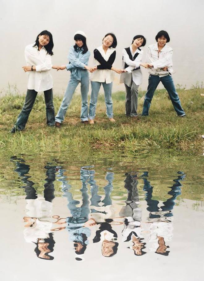 MC Bạch Dương Hành trình văn hóa lần đầu tiết lộ việc rời VTV sau 20 năm gắn bó và cuộc sống bình yên hiện tại - Ảnh 9.