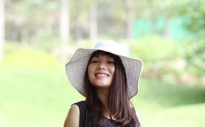 """MC Bạch Dương """"Hành trình văn hóa"""" lần đầu tiết lộ việc rời VTV sau 20 năm gắn bó và cuộc sống bình yên hiện tại"""