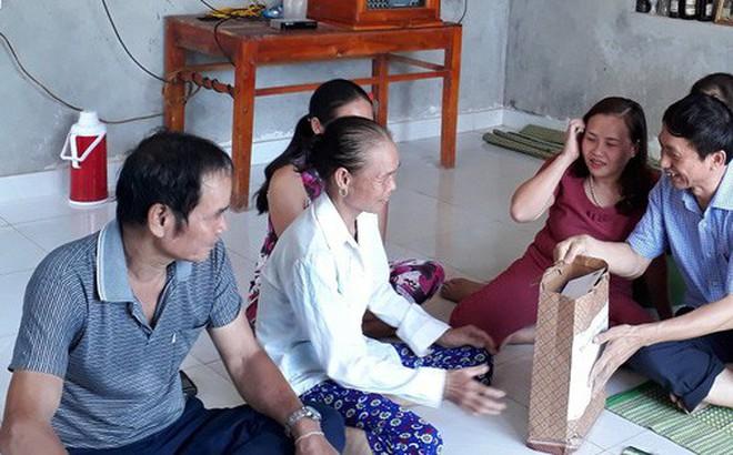 Mở rộng xét nghiệm HIV miễn phí cho người dân tỉnh Phú Thọ