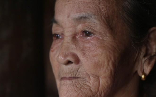 Bác sĩ tiết lộ bệnh nhân HIV thọ 83, 84 tuổi vẫn khỏe mạnh minh mẫn