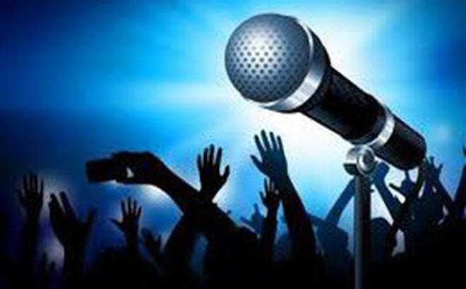 Người đàn ông bị điện giật tử vong khi hát karaoke
