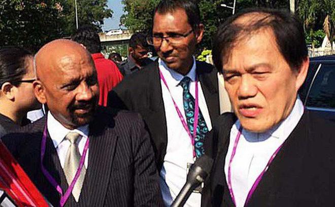 Luật sư của Đoàn Thị Hương tiết lộ bước đi tiếp theo