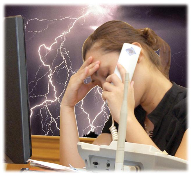 Chiêu thức lừa đảo tinh vi, chỉ nghe một cuộc điện thoại là mất gần 1 tỷ đồng - Ảnh 2.